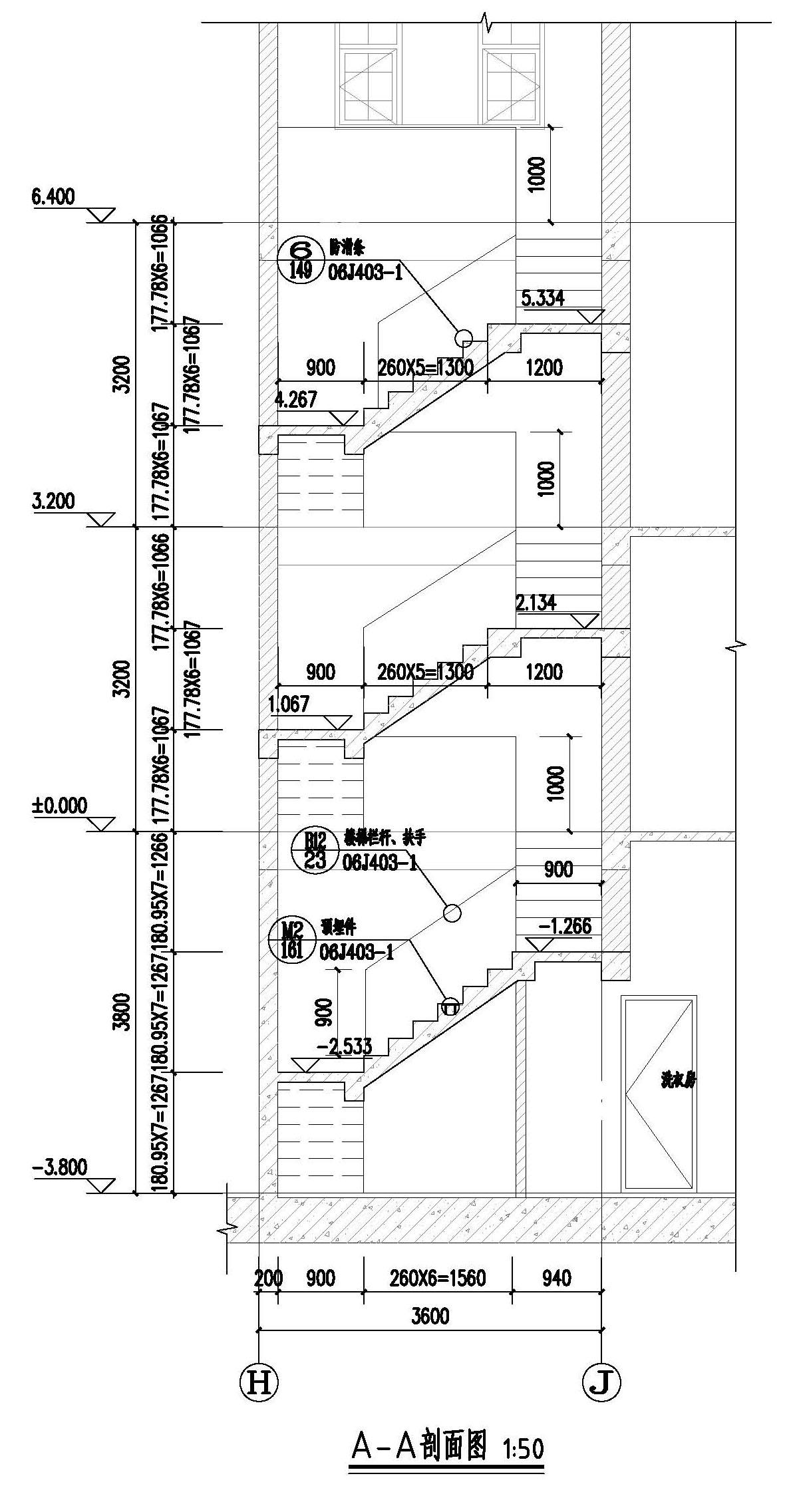 电路 电路图 电子 户型 户型图 平面图 原理图 1195_2273 竖版 竖屏