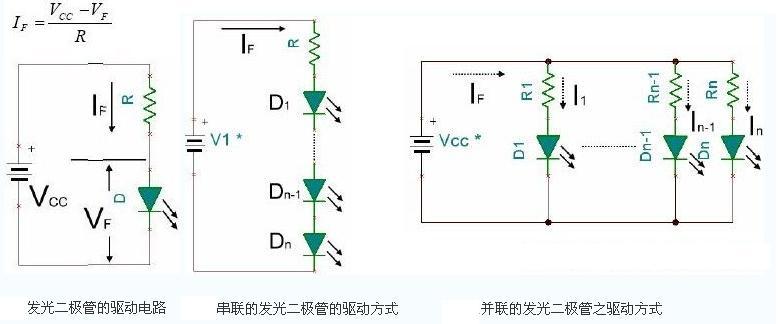 急求红外发射和接收电路图,要简单又可行的,注明各器件型号吧