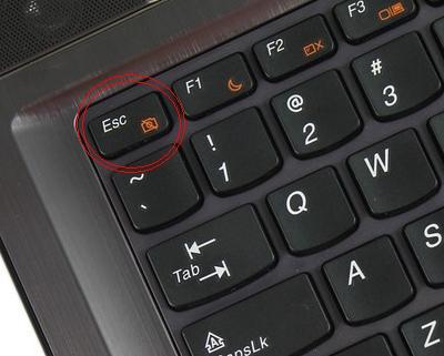 y480蓝牙怎么用_联想y480上的摄像头按钮按了以后不亮没效果怎么回事啊?