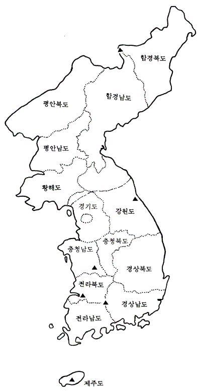 地图 简笔画 手绘 线稿 400_779 竖版 竖屏