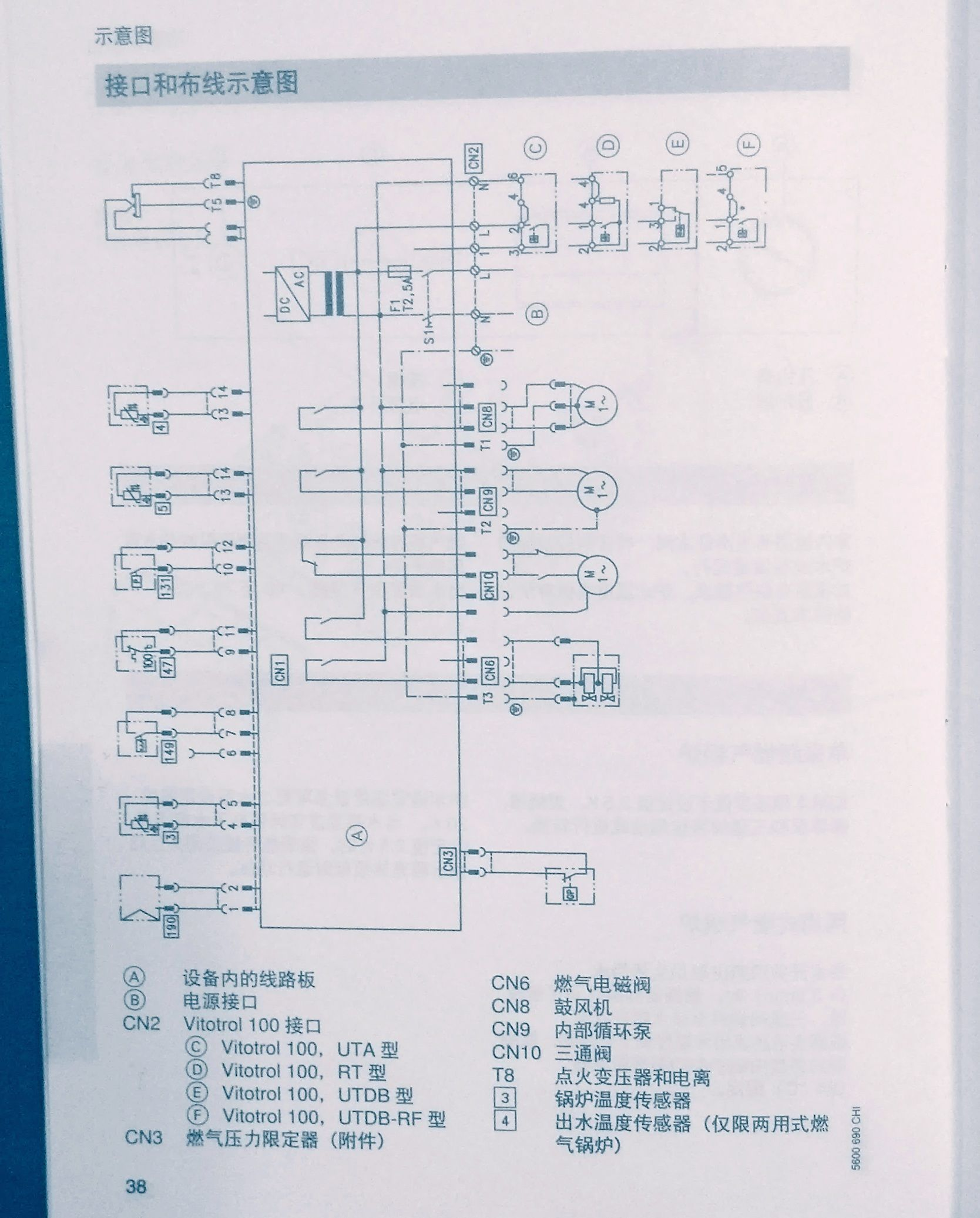 金正dvd-n601m电路图