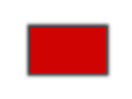ps怎么给图片四周都加上阴影边框?
