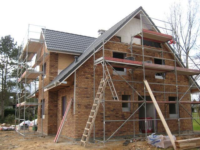 砖混结构与框架结构的区别