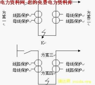电流互感器在电气主接线图中怎么表示