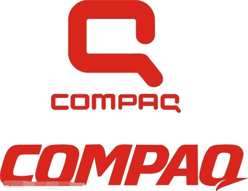 logo logo 标志 设计 矢量 矢量图 素材 图标 853_657
