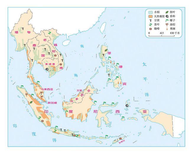 东南亚国家_东南亚地区共有11个国家:越南,老挝,柬埔寨, 泰国,缅甸,马来西亚