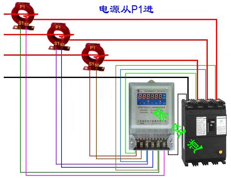 """电流互感器的接线方式??(图2)  电流互感器的接线方式??(图4)  电流互感器的接线方式??(图10)  电流互感器的接线方式??(图13)  电流互感器的接线方式??(图15)  电流互感器的接线方式??(图17) 为了解决用户可能碰到关于""""电流互感器的接线方式??""""相关的问题,突袭网经过收集整理为用户提供相关的解决办法,请注意,解决办法仅供参考,不代表本网同意其意见,如有任何问题请与本网联系。""""电流互感器的接线方式??""""相关的详细问题如下:主要从串并联方面解释一下."""