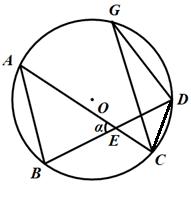 定理问题余弦,别用初中作文。心不数学初中倒图片