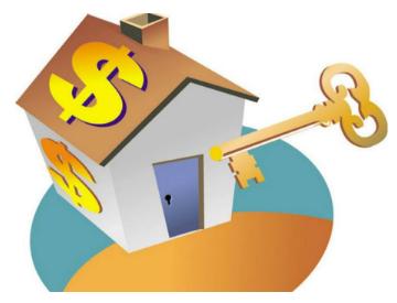 成都市一手房公积金贷款办理需要满足的程序是怎样规定的