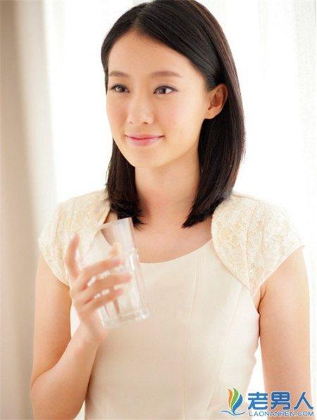 张小斐,1986年1月10日出生,2009年毕业于北京电影学院表演系,中国内地