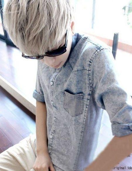 男生qq皮肤,网名,头像,签名,分组一套