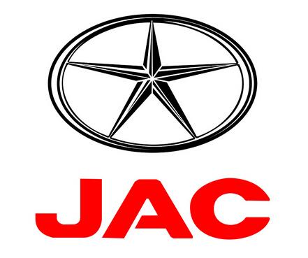 一个类似五角星的汽车标志是什么牌子图片