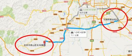 通州区社保局查询电话 地址|上班时间 北京社保网