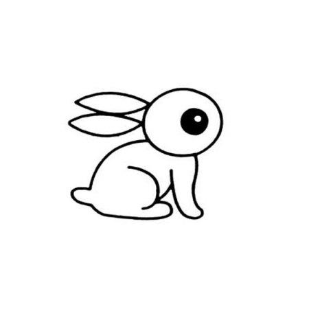 英语: 认真读对话,并把有关的动物,写出来.