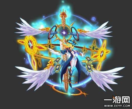 求赛尔号重生之翼精灵图鉴里的图片