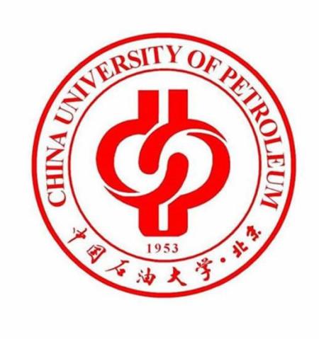 中国石油大学北京 标志什么意思图片