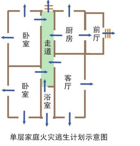 电路 电路图 电子 户型 户型图 平面图 原理图 450_470