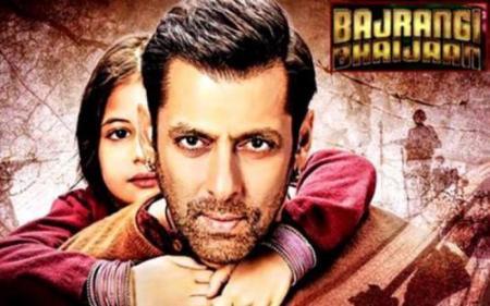 印度电影特点是什么?