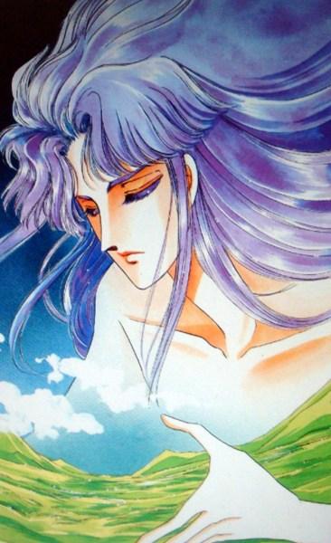 日本耽美漫画家叶月信的漫画作品,席巴是被多利之君亚斯漫画的人类.女生折磨的爱上图片