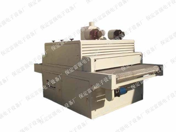 uv固化设备_厂家生产供应yt40200曲面uv固化机uv固化设备曲面