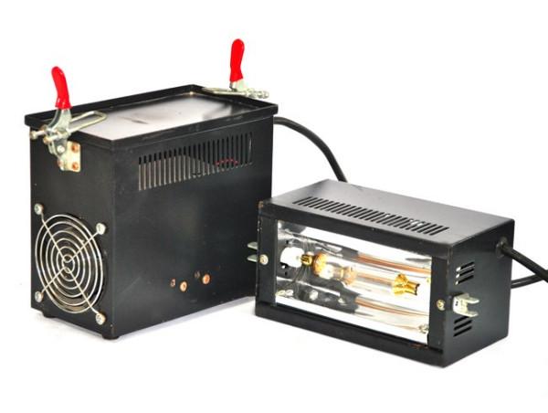 uv固化设备_小型uv烘烤炉uv固化炉uv固化uv价格