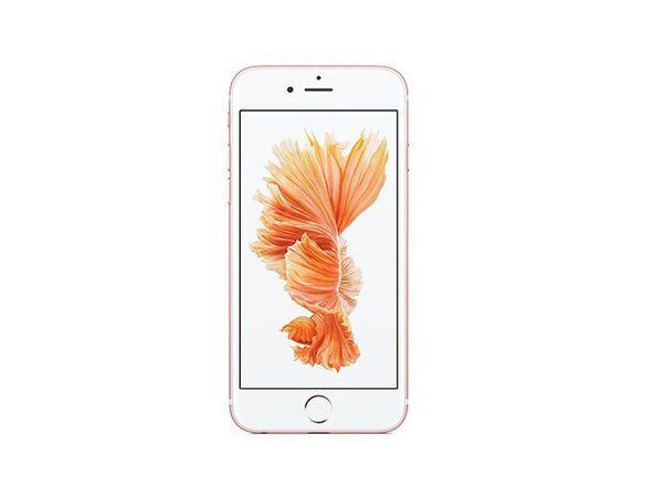 iphone6s苹果关机充上电什么是v苹果版只有手机图片