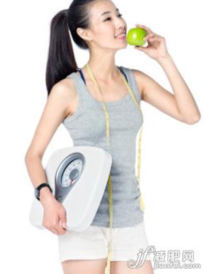 饮食和运动哪种方法效果更好(图3)