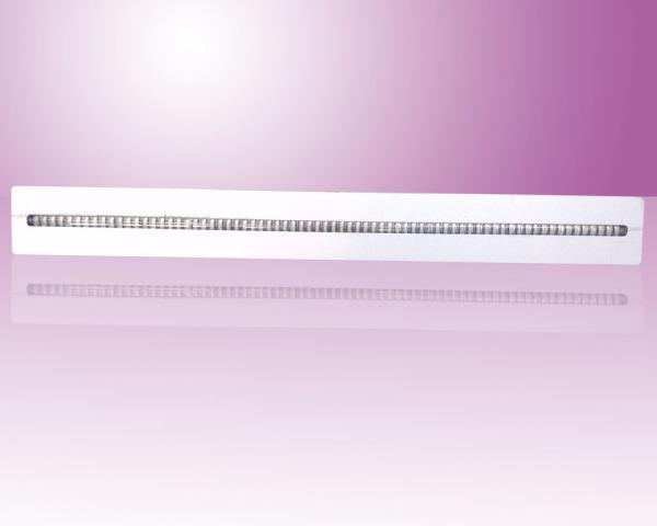 uvled固化灯_UVLED固化灯固化机紫外线uv胶油墨uv光固化胶水