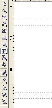 CAD忠绘制表格?除了插入excel,还有没有深圳家具设计周_图片