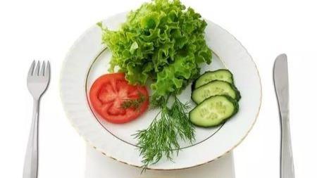 少食真的可以让人更长寿吗?的头图