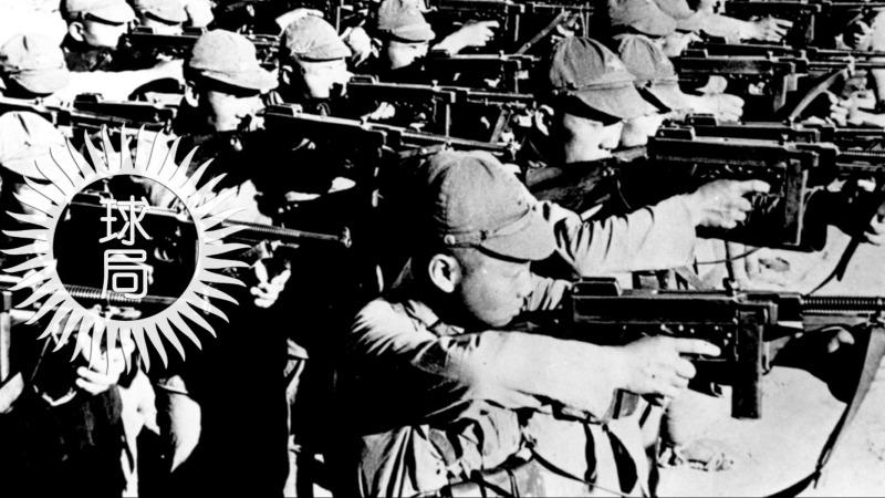 历史上的山西军工系统为什么这么强?