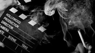 香烟是怎么在主流社会流行起来的?的头图