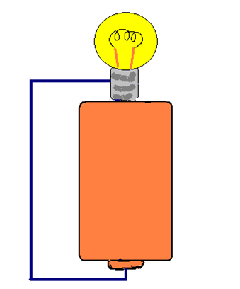 小学三年级简单小制作或小发明,制作过程加图片.
