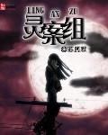 求起点中文网的封面,要求20k以下,尺寸120×150的,小说名字:灵案组 作