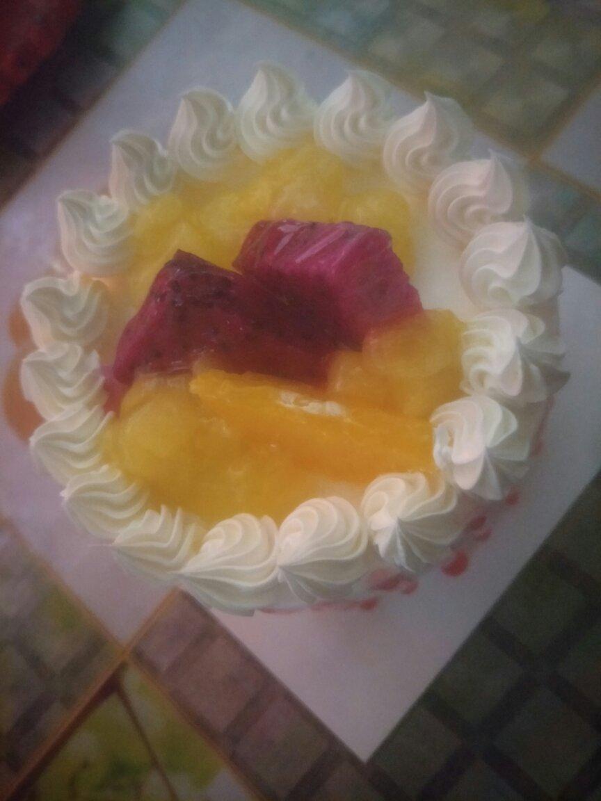 优麦琪魔乳攻略蛋糕重庆儿童到乐山大佛图片