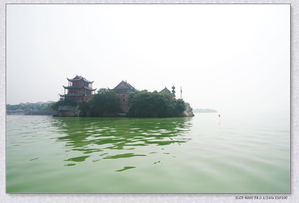 壁纸 风景 山水 摄影 桌面 1030_701