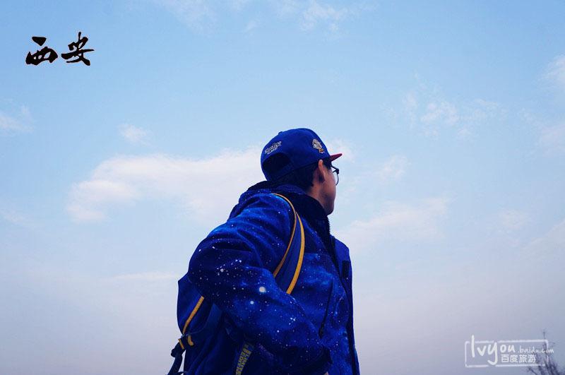 韩殿一||西安-贵州-成都-重庆黔东南-凤凰-长沙,旅游塞班岛攻略2015图片