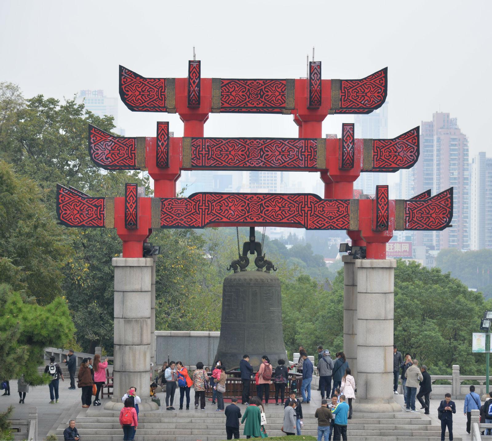 武汉旅游图片网站9在穷游攻略写旅游攻略能赚钱吗图片
