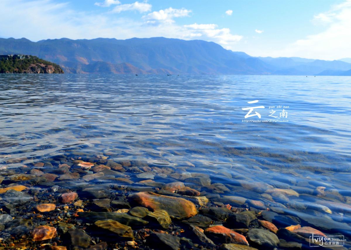 云南旅游攻略攻略苏州到云南旅游图片图片