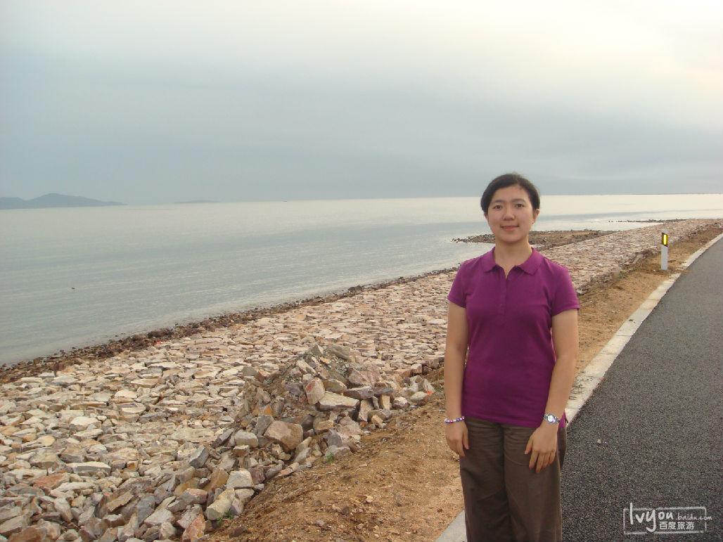 秦皇岛景点图片
