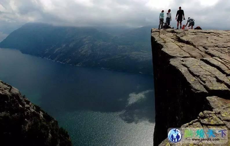 挪威旅游攻略图片15