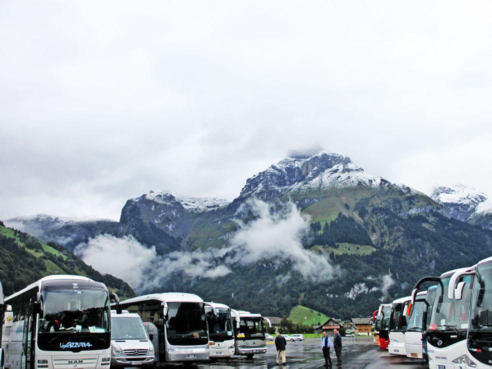 瑞士fm800a电路图