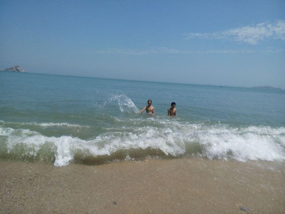 莆田湄洲岛1日游