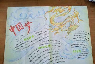 放飞梦想手抄  中国梦,我的梦演讲稿.要快,急!不要网上抄的.