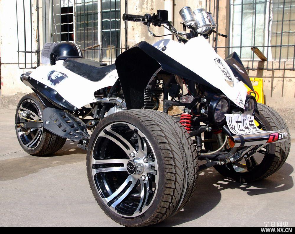 石家庄哪有卖倒三轮摩托车