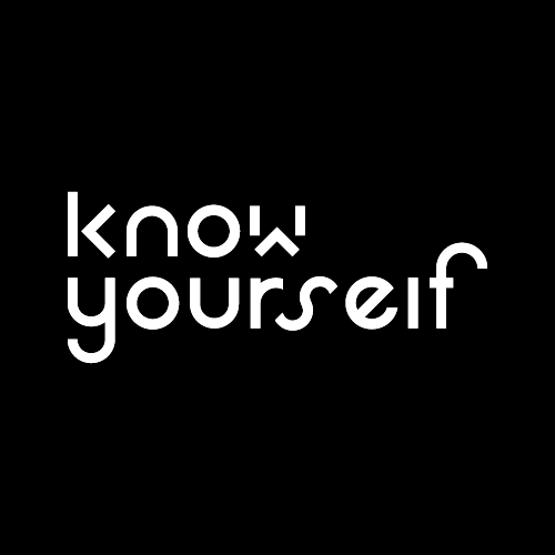 ֪���ձ�����KnowYourself��ͷ��