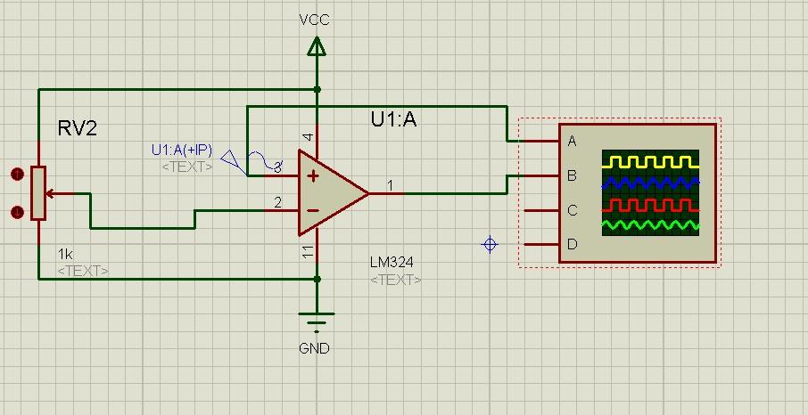 电路 电路图 电子 户型 户型图 平面图 原理图 906_466