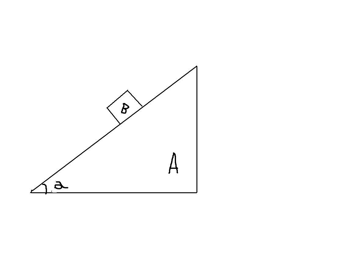 物理词性受力v物理_百度知道高中英语语法高中图片