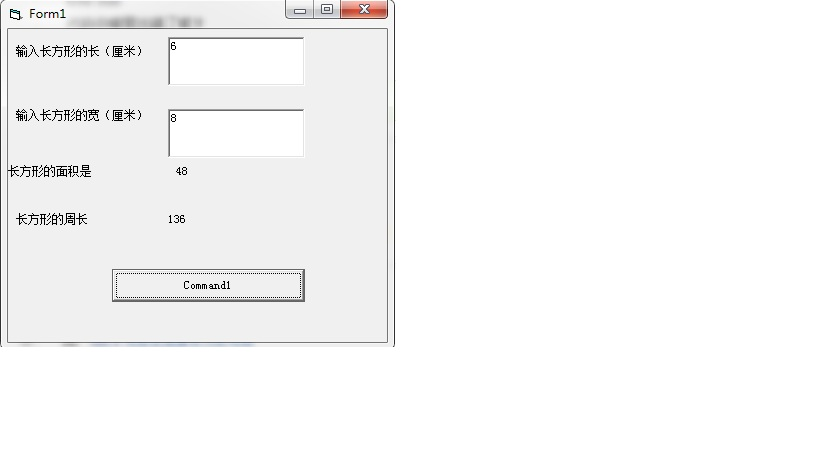 eHhvbzY2OA==_代码如下:privatesubcommand1_click()dimchangasstring,kuanasstring
