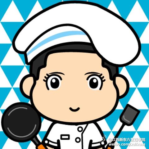 厨师炒锅是什么意思?